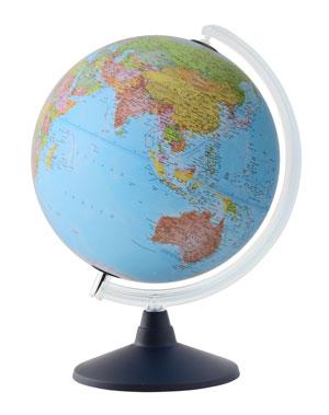 globe_30pol_7gata_english_v02_w300