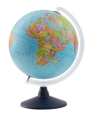 globe_30pol_7gata_jap_v02_w300