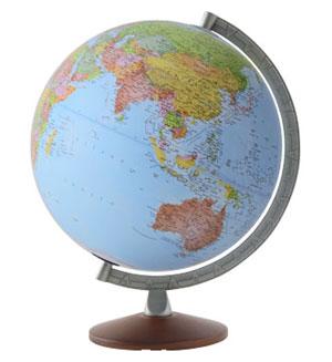 globe_30pol_eng_11gata_w300v2