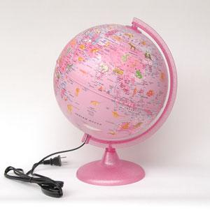 pink25L_w300